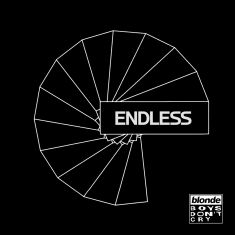 #39 FRANK OCEAN - RUSHES (FEAT. ALEX G. & JAZMINE SULLIVAN). Genre: avant-soul / R&B . Album: Endless. Link: https://itunes.apple.com/us/music-video/endless/id1143705097 (don't have the link for this song, sorry)