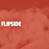 #42 NORAH JONES - FLIPSIDE. Genre: pop / jazz rock. Album: Day Breaks. Link: https://www.youtube.com/watch?v=TTy8iSdQMwM
