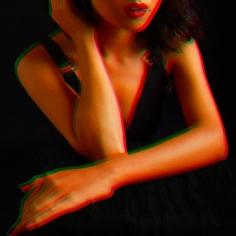 #80 HOÀNG QUYÊN - NHƯ LÀ CƠN MƯA TỚI. Genre: R&B. Album: Như Là Cơn Mưa Tới - Single. Buồn cái là giọng HQ ko hợp bài này. Link: https://www.youtube.com/watch?v=zBG59GQA8Sw